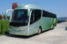 Bus de 55-60 plazas_1