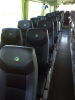 Bus de 55-60 plazas_3