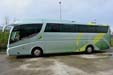 Bus de 55-60 plazas_4