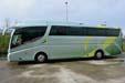 Bus de 55-60 plazas_4