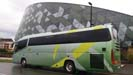 Bus de 55-60 plazas_5