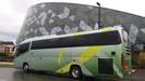 Bus de 55-60 plazas_5