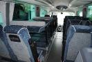 Bus litera_9