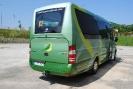 Microbus_2