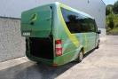 Microbus_3