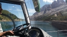 Viaje a Alpes Italianos_3